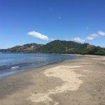 Zdjęcie Hotel Bosque del Mar Playa Hermosa