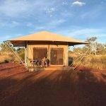 Photo of Karijini Eco Retreat