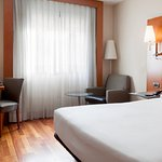 Foto de AC Hotel Lleida