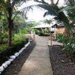 Photo of Hotel Cerro Lodge