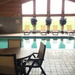 Foto de AmericInn Lodge & Suites Northfield