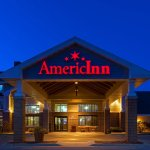 Photo of AmericInn Lodge & Suites Madison South