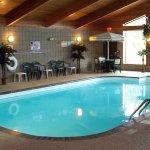 Photo of AmericInn Lodge & Suites Cloquet