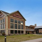 Photo de AmericInn Lodge & Suites Appleton
