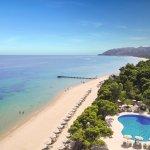 Foto Forte Village Resort - Villa del Parco
