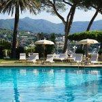 Photo of Grand Hotel Miramare