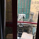 Golden Hotel Cairo (Golden Hotel Egypt)