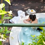 Photo de Eight Hotel Portofino
