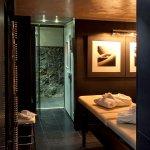 Eight Hotel Portofino Foto