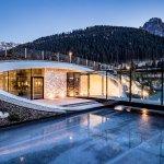 Alpenroyal Grand Hotel - Gourmet & Spa Foto