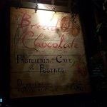 Photo of Bread & Chocolate