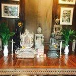 Photo of Thai Cooking Course Hua Hin