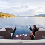 Photo of Falkensteiner Schlosshotel Velden