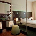 Photo de Fleming's Conference Hotel Wien
