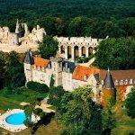 Photo of Chateau de Fere