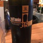 Monte Christo Tapas Bar Foto
