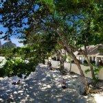 Foto de Rayavadee Resort