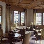 Photo of Hotel Caprice