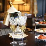 Photo of Small Luxury Hotel Ambassador a l'Opera