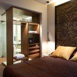 Photo of Hotel Gran Derby Suites