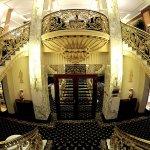 Photo of Hotel El Avenida Palace