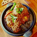 Rendang - a must have!