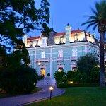 Photo of Pestana Palace Lisboa
