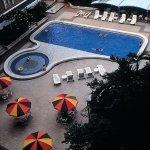 Photo of Ambassador Hotel Taipei