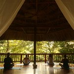 Photo of The Lodge and Spa at Pico Bonito