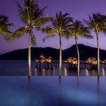Foto de Pangkor Laut Resort