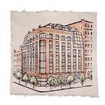 Photo of Greenwich Hotel