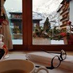 Photo of Ferienart Resort & Spa