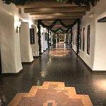 Photo de Inn and Spa at Loretto