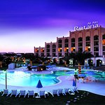 Photo of Al Ain Rotana Hotel