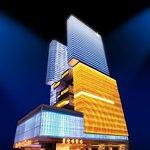 StarWorld Macau