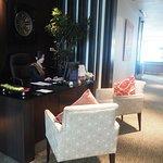 Impiana KLCC Hotel Foto
