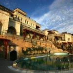 Photo of Cappadocia Cave Resort & Spa