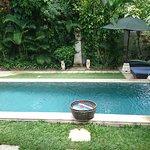 Foto de Villa Bugis