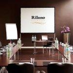 Photo of The Rilano Hotel Munich