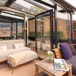 Photo of Heidelberg Suites