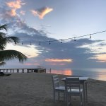 Foto de Belize Ocean Club Adventure Resort