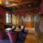 ภาพถ่ายของ Hotel Ketschauer Hof