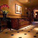 Photo of Hotel Bella Luce