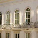 Photo of Hotel da Estrela