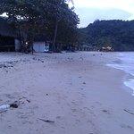 Photo de Thong Nai Pan Yai Beach