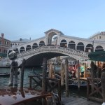 Photo de B4 Bellini Venezia