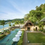 Photo of Gaya Island Resort