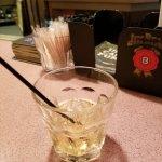 Фотография Shilo Restaurant