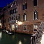 Photo of Hotel Ai Reali di Venezia