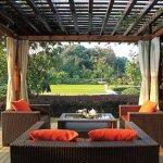 Photo of Rose Garden Resort